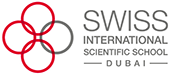 SISD Logo